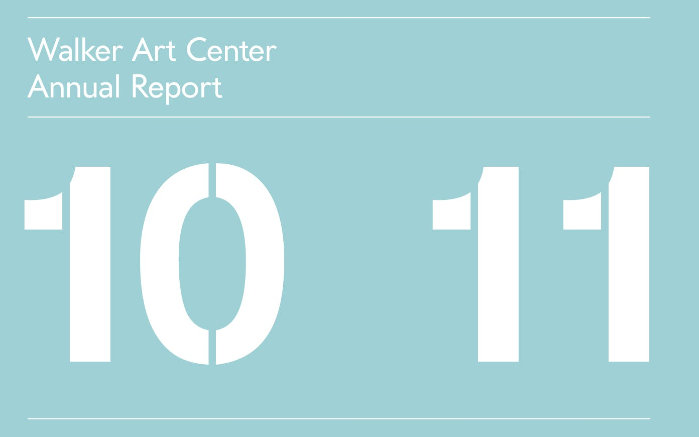 Annual Report 2011-10 PDF thumbnail