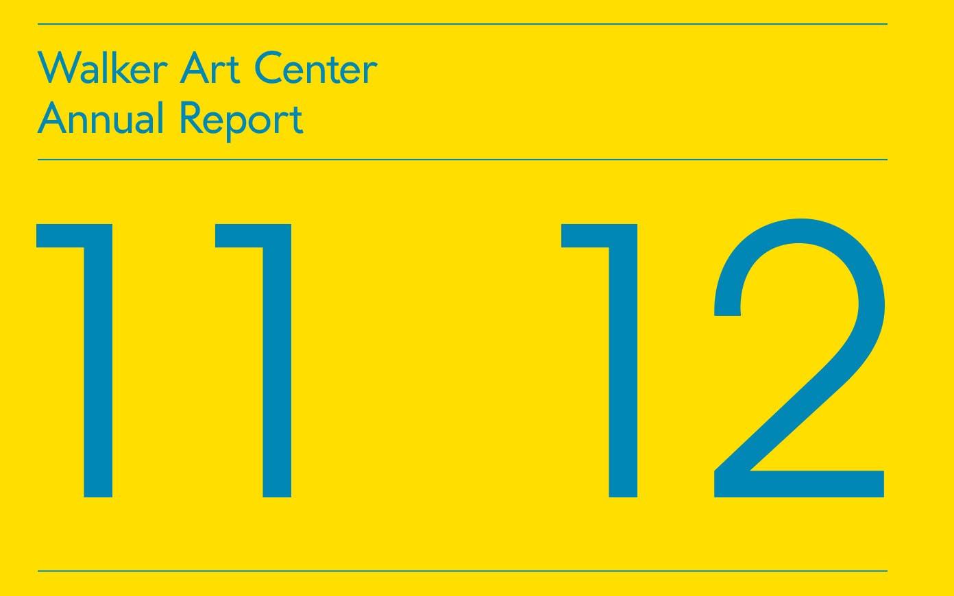 Annual Report 2012-11 PDF thumbnail