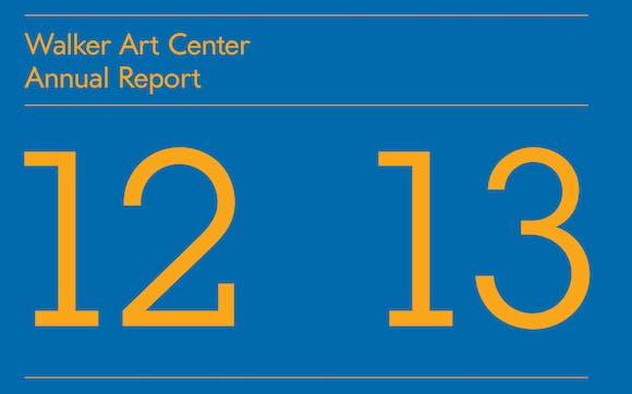 Annual Report 2013-12 PDF thumbnail