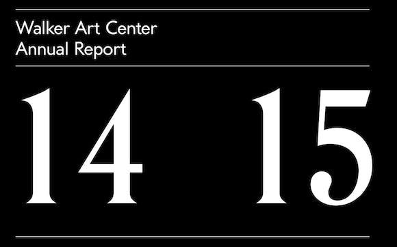 Annual Report 2014-15 PDF thumbnail
