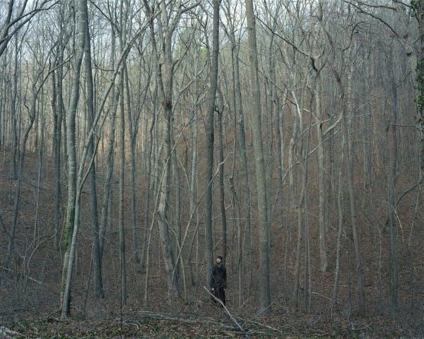 Alec Soth, untitled, 2006