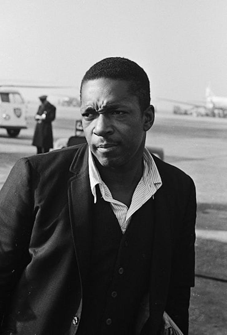 https://commons.wikimedia.org/wiki/File:John_Coltrane_1963.jpg