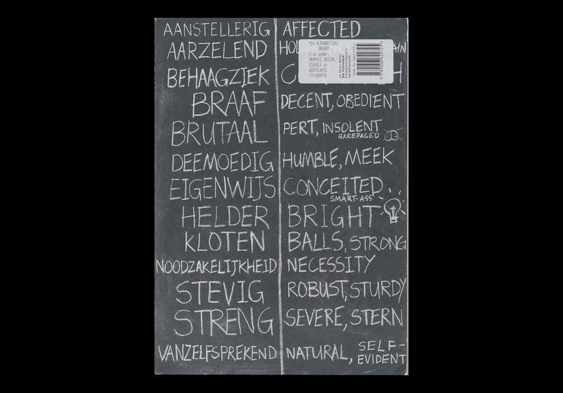 Graphic design counter education jon sueda in conversation with in alphabetical orderfile under graphic design schools or werkplaats typografie malvernweather Image collections