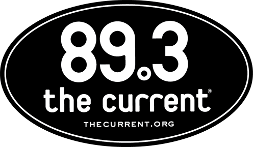 89.3 The Current (oval with url)