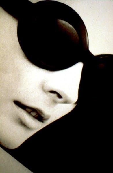 Richard Prince, Untitled (fashion), 1982-84