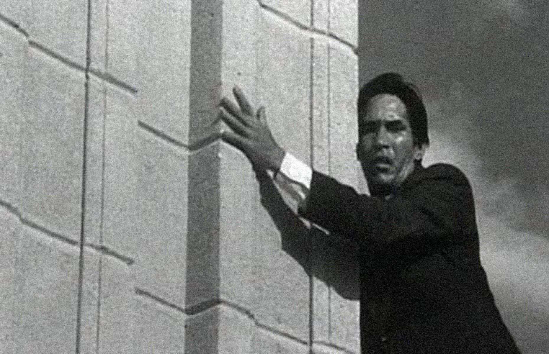 Cinema Revolution: Cuba Death of a Bureaucrat (La muerte de un burócrata)