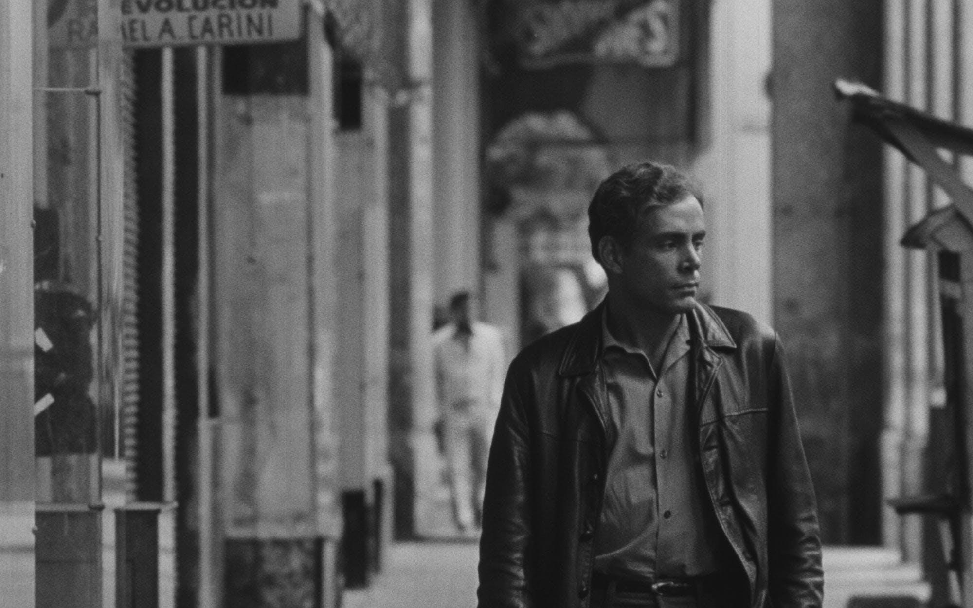 Cinema Revolution: Cuba Memories of Underdevelopment (Memorias del subdesarrollo)