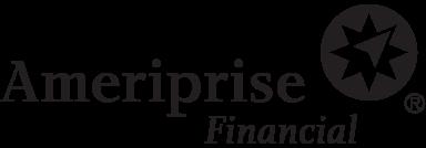 Ameriprise logo extended