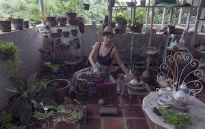 Troll Palayan: Clara Balaguer on Design, Decolonization, and