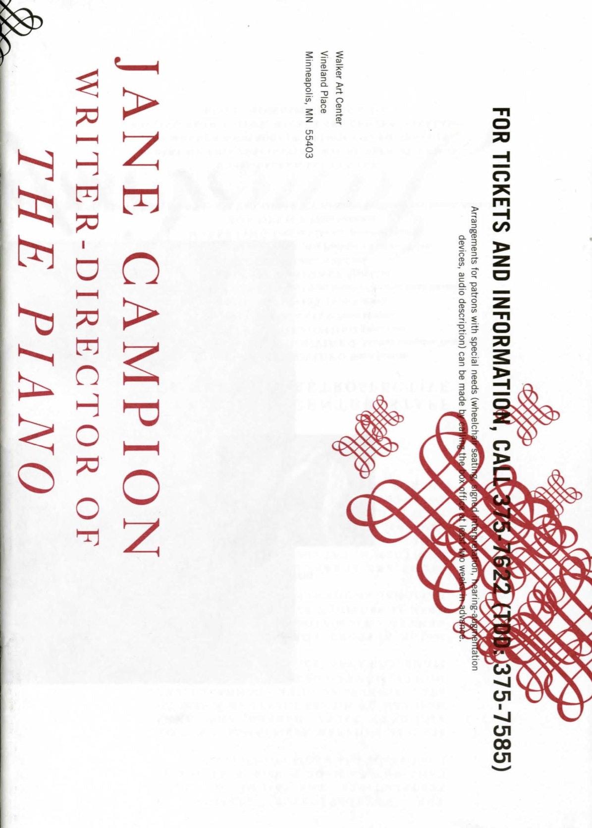 Campion brochure 12