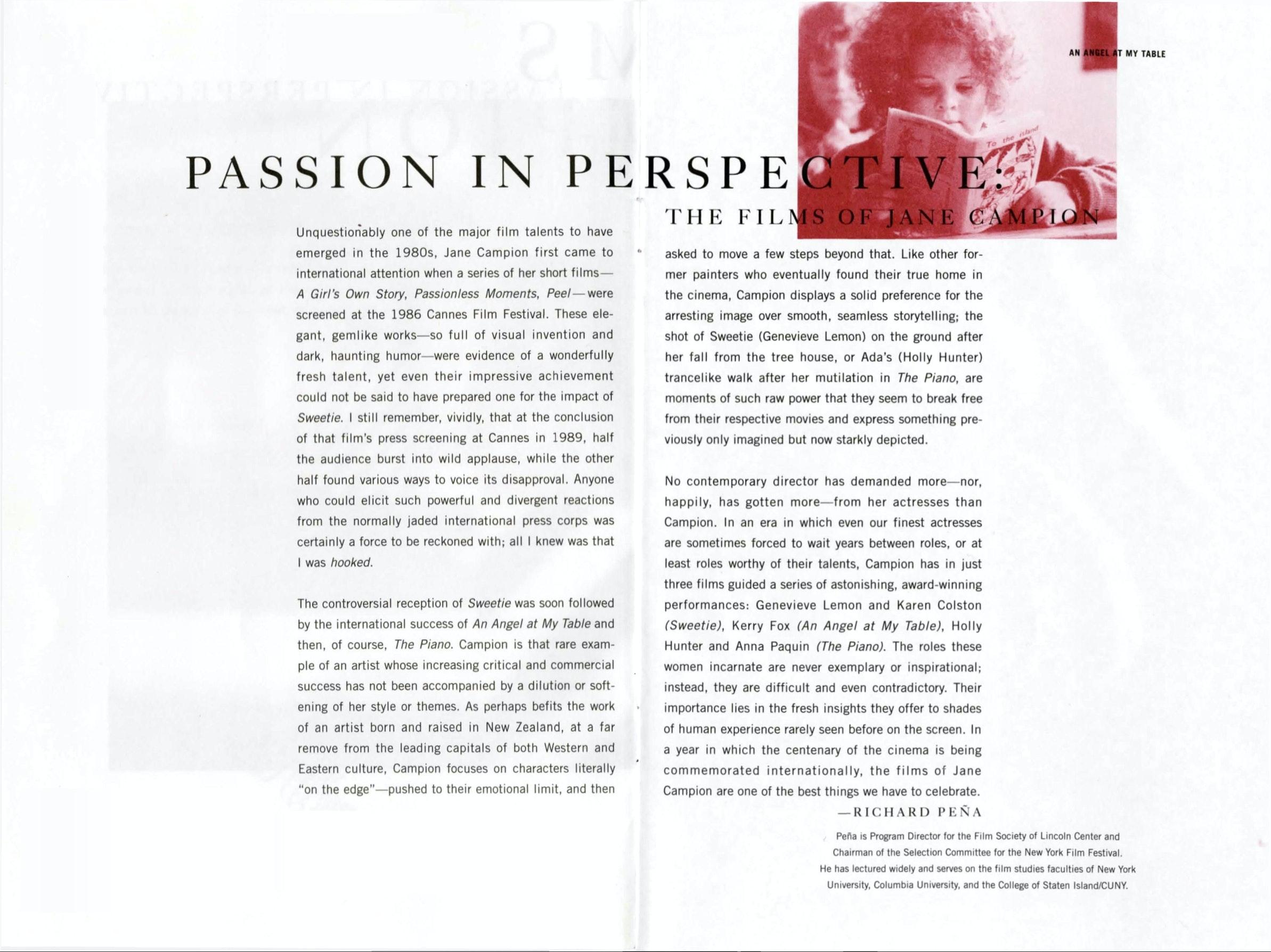 Campion brochure 3