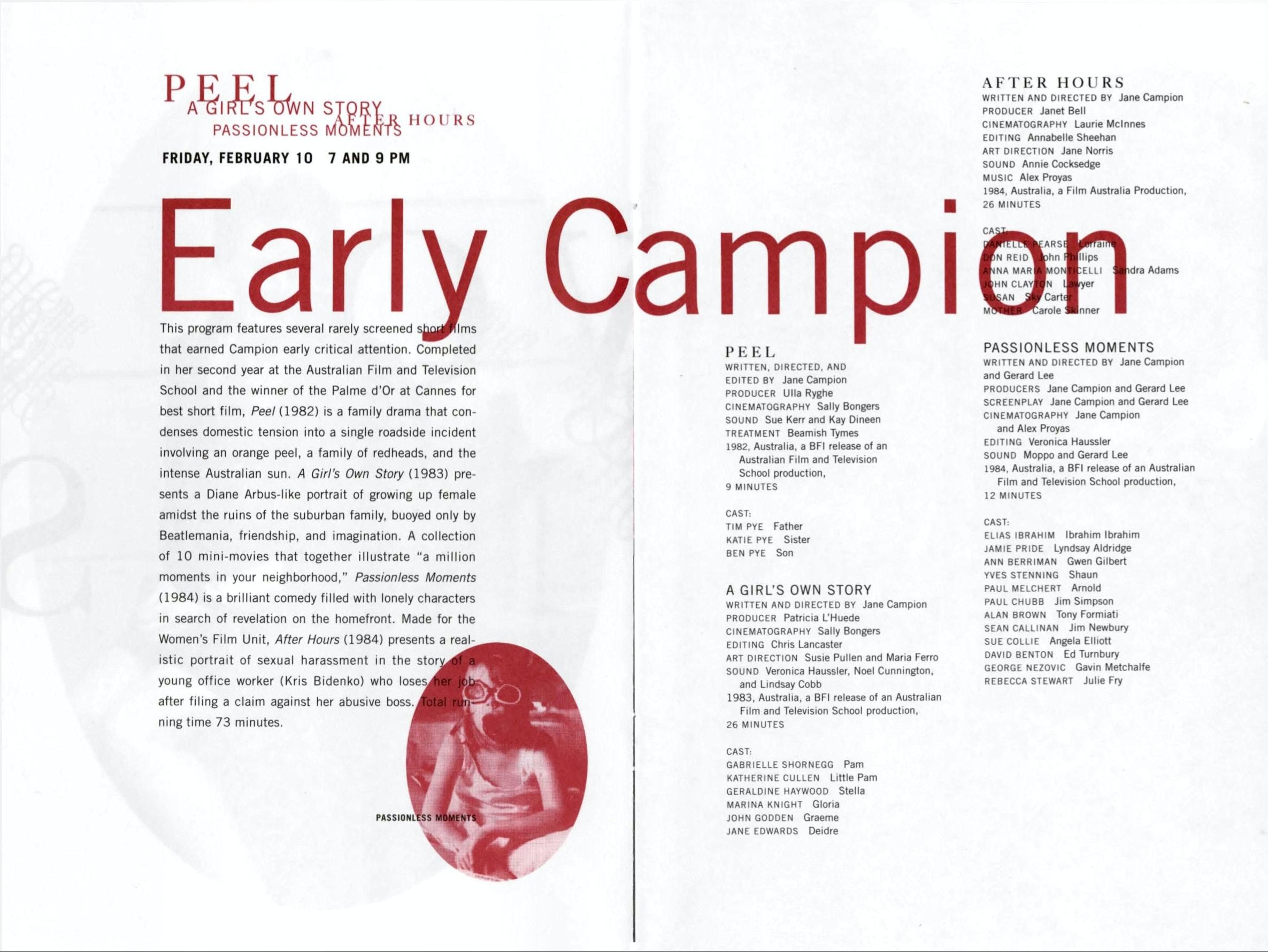 Campion brochure 6