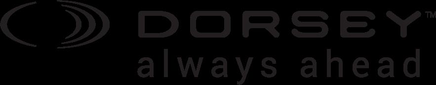 Logo: Dorsey & Whitney