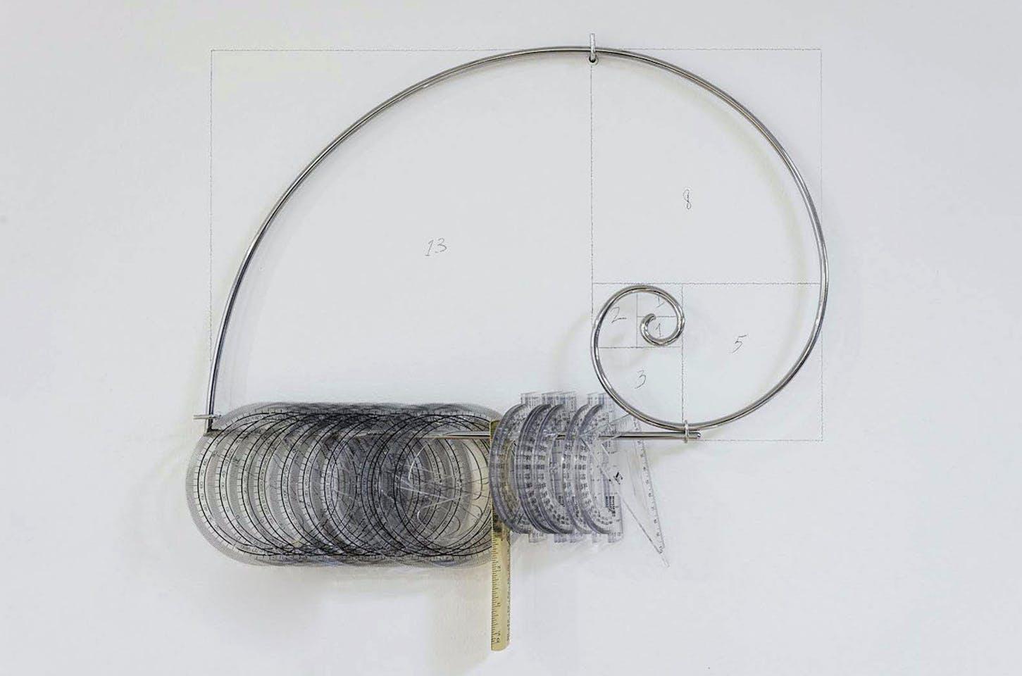 Encantador Marco Del Oro De 16x20 Friso - Ideas de Arte Enmarcado ...