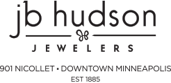 JB Hudson