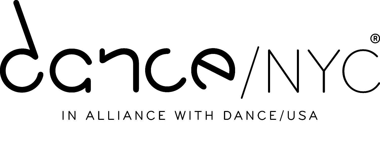 Logo: Chase Bank