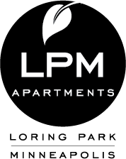 LPM Apartments
