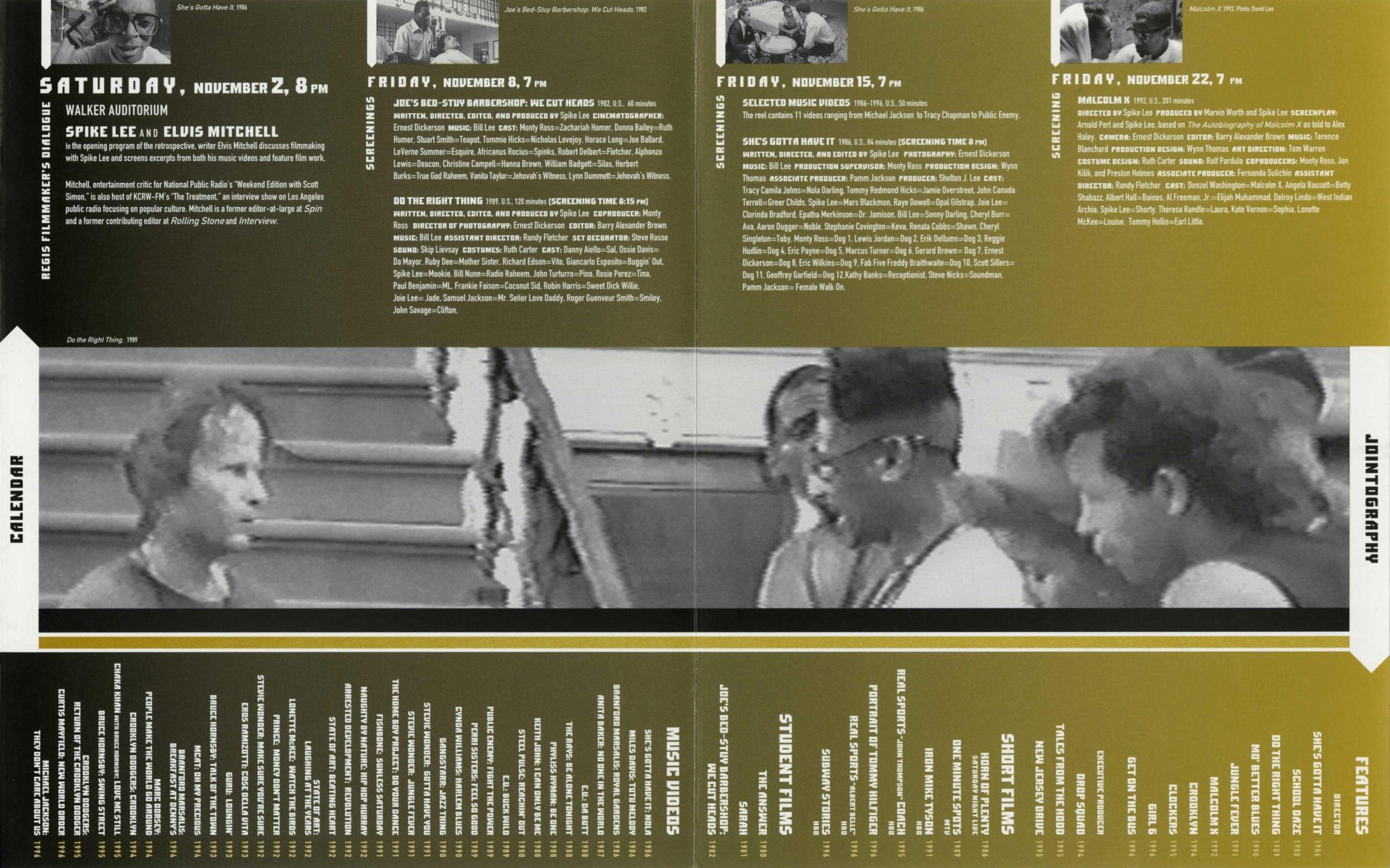 spike lee brochure 3