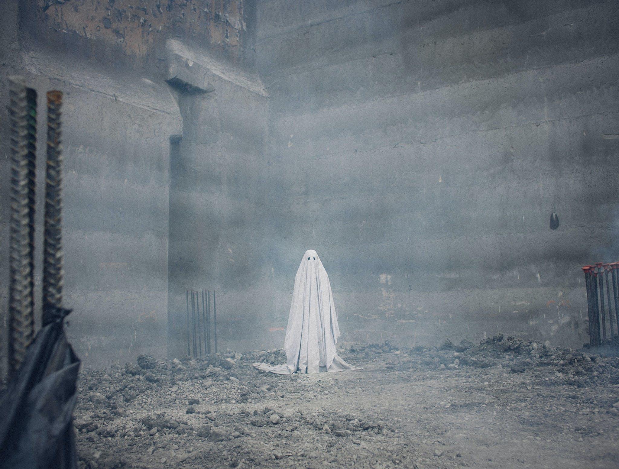 2018 Film Independent Spirit Awards