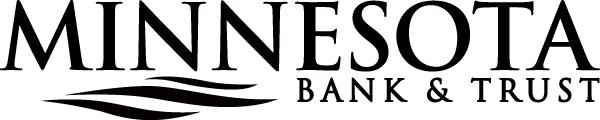 Minnesota Bank & Trust Logo