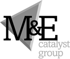 M and E Catalyst