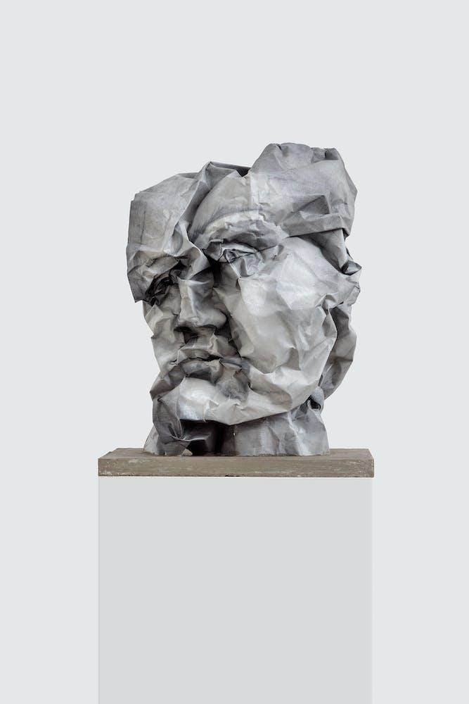 Matthew Monahan Untitled, 2019