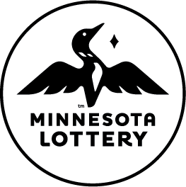 Minnesota Lottery (2017)