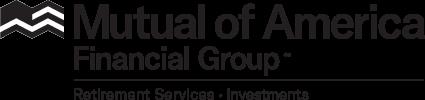 Mutual of America Financial Group