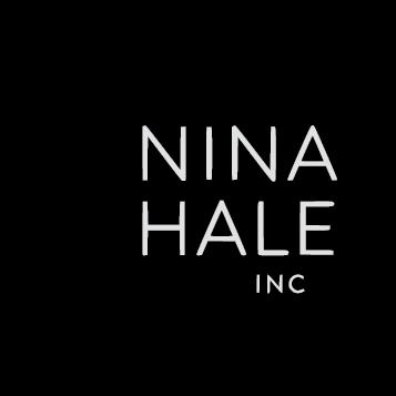 Nina Hale Inc