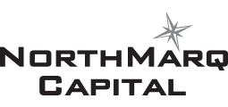 Northmarq Capital