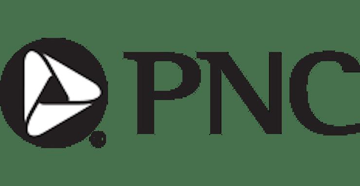 Logo: PNC