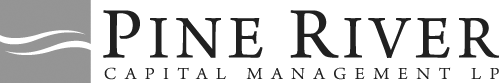 Pine River Capital Management