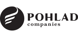 Pohlad Companies
