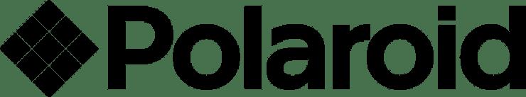 Logo: Polaroid