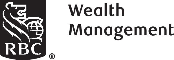RB Wealth Management logoa