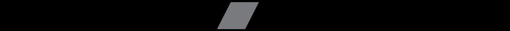 Robins Kaplan logo 2019 RTG 2019