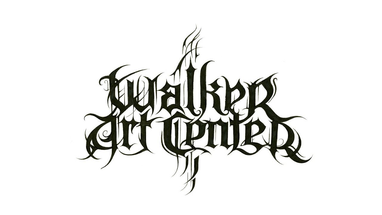 black metal logo generator alternative clipart design u2022 rh extravector today  black metal name generator
