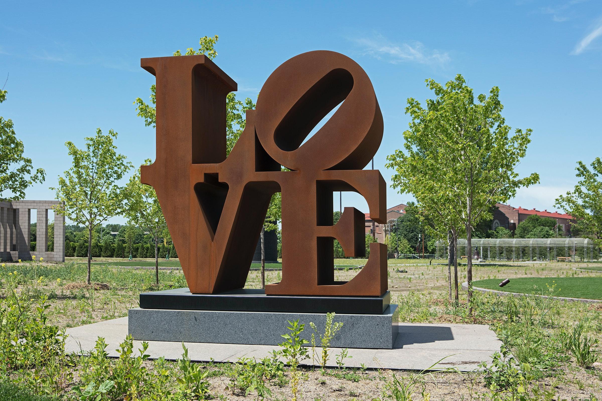 Indiana dating lover 2013 dating siden av sverd
