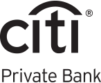 Logo: Citi Private Bank