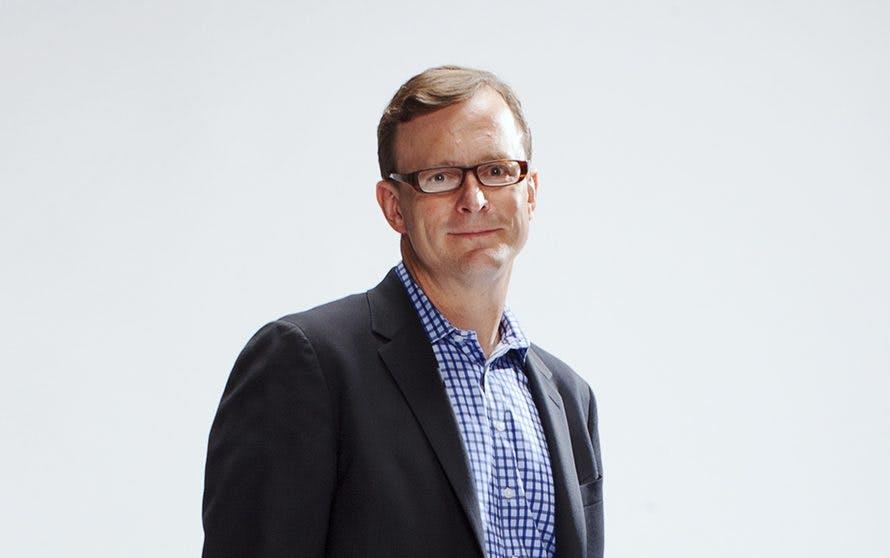 Brian Pietsch