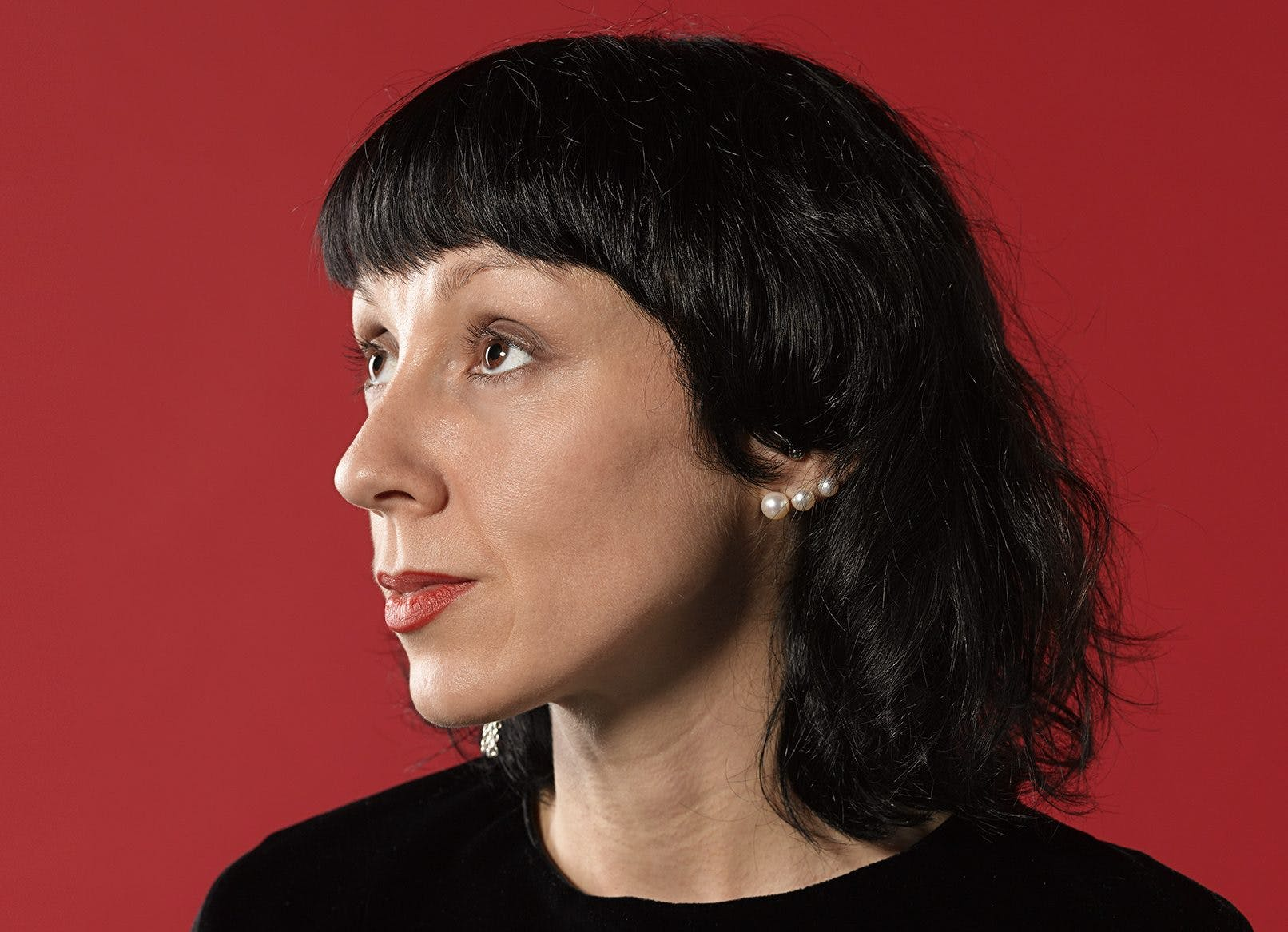 Emma Berg