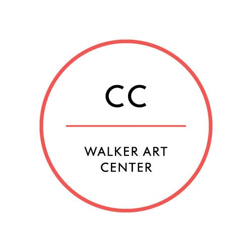 Logo for Collector's Council