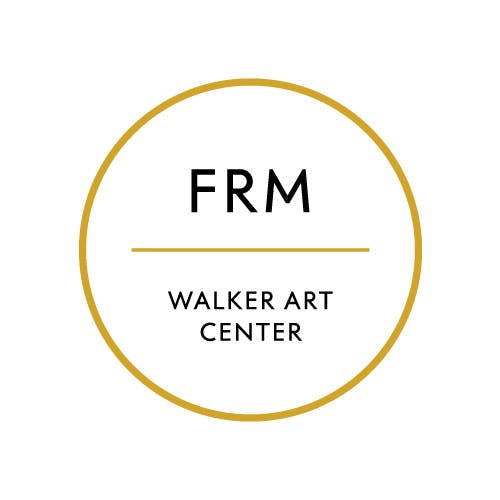 Logo for Walker Forum