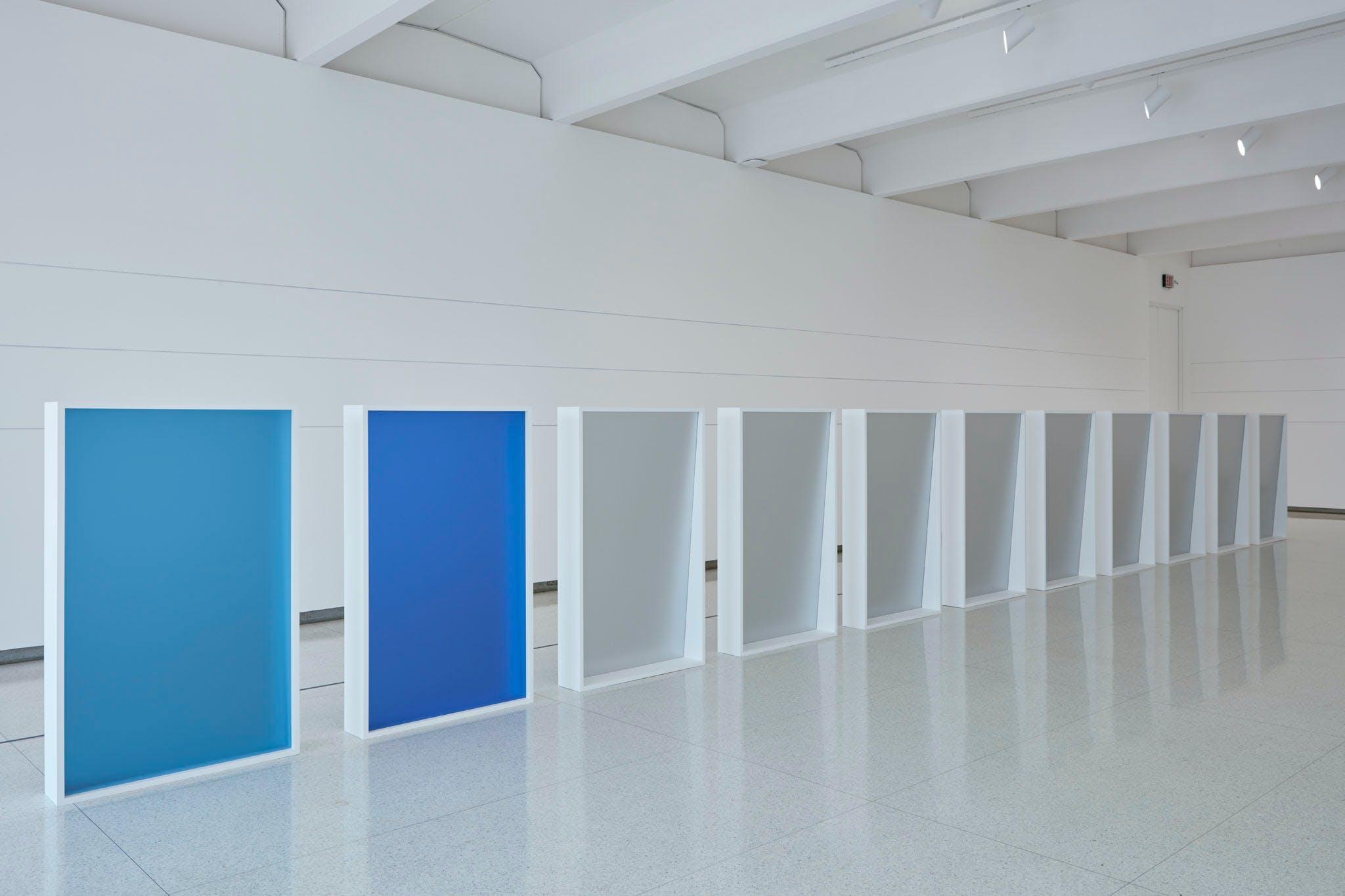 What Is Contemporary Art? | Walker Art Center