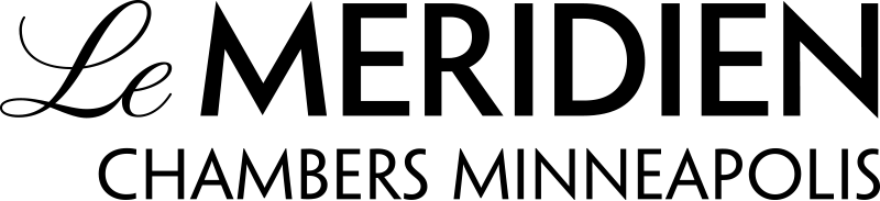 Le Meridien Chambers