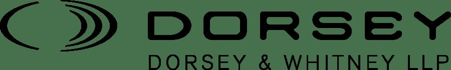 Dorsey & Whitney LLP