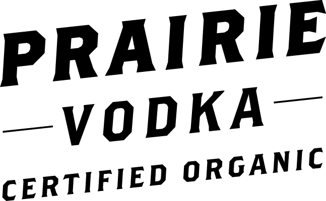 Phillips Prairie Vodka