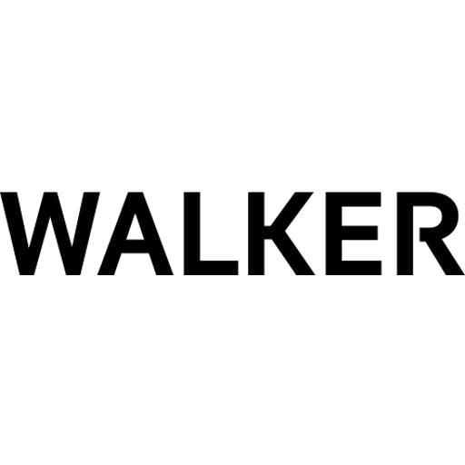 Jobs at the Walker Art Center