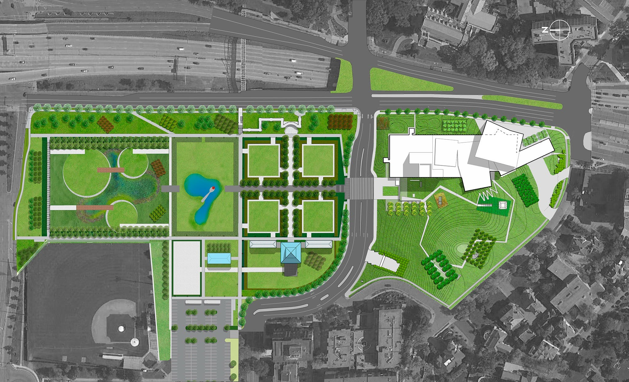 walker campus plan no labels UPDATED1 PP auto=format press&w=1920&h=1200&fit=max